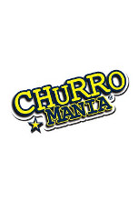 Logo ChurroMania