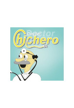 Logo Doctor Chichero