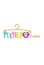 logo pucheros kids