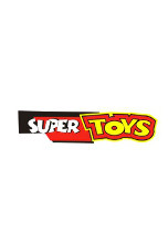 logo-supertoys